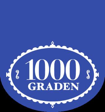 1000graden Ceramic Artisans